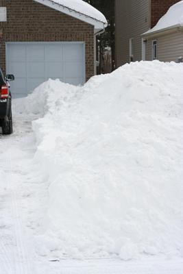 snowday8.jpg